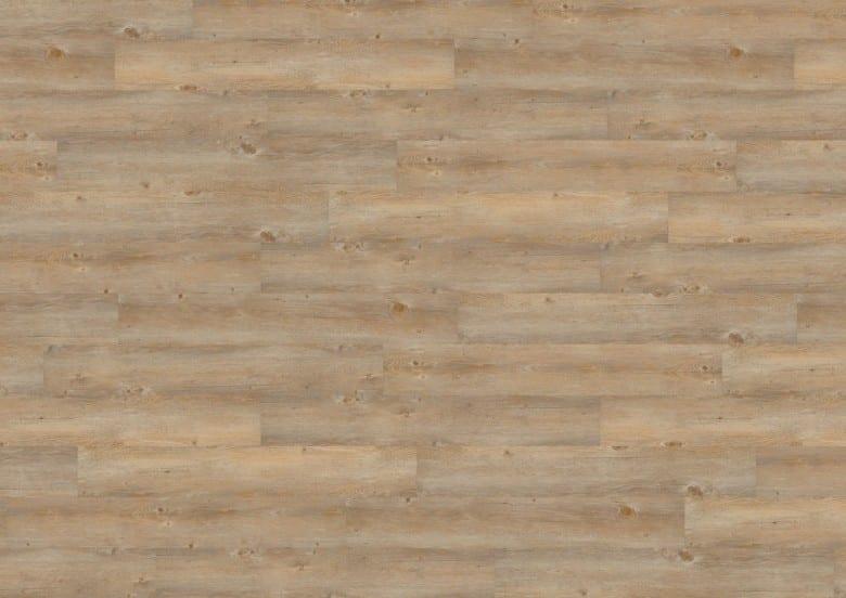 Toscany Pine - Wineo 600 Wood klick Vinyl Planke