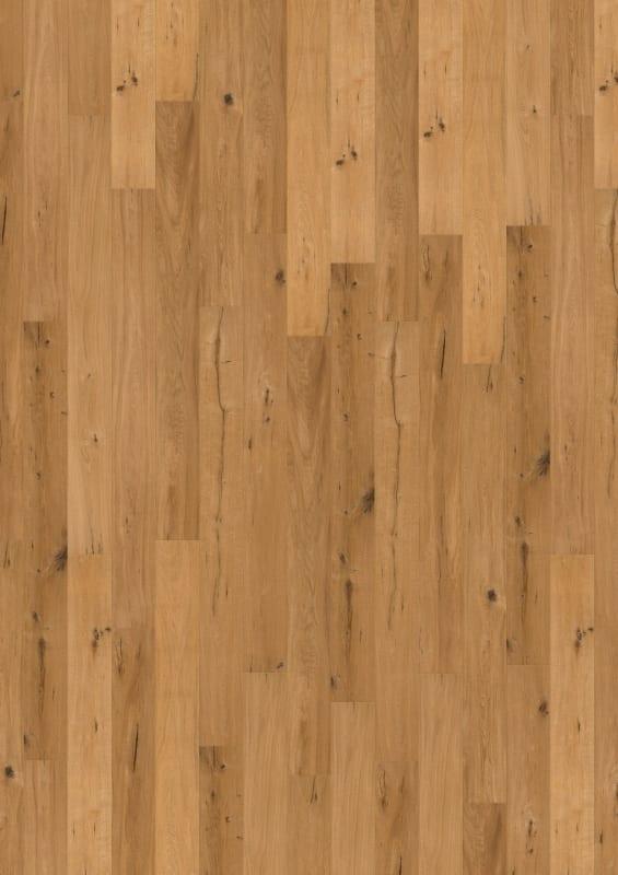 wicanders victoria parkett g nstig sicher kaufen. Black Bedroom Furniture Sets. Home Design Ideas
