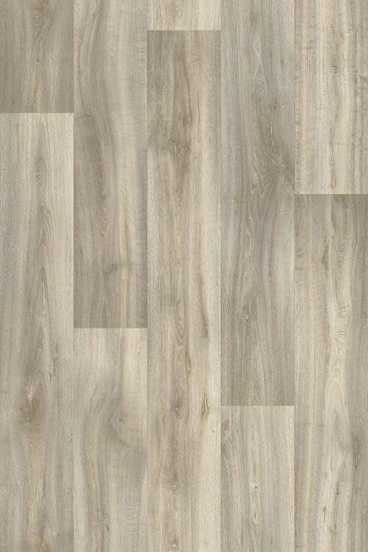 beauflor sherwood oak lime oak 719l big pvc boden online. Black Bedroom Furniture Sets. Home Design Ideas