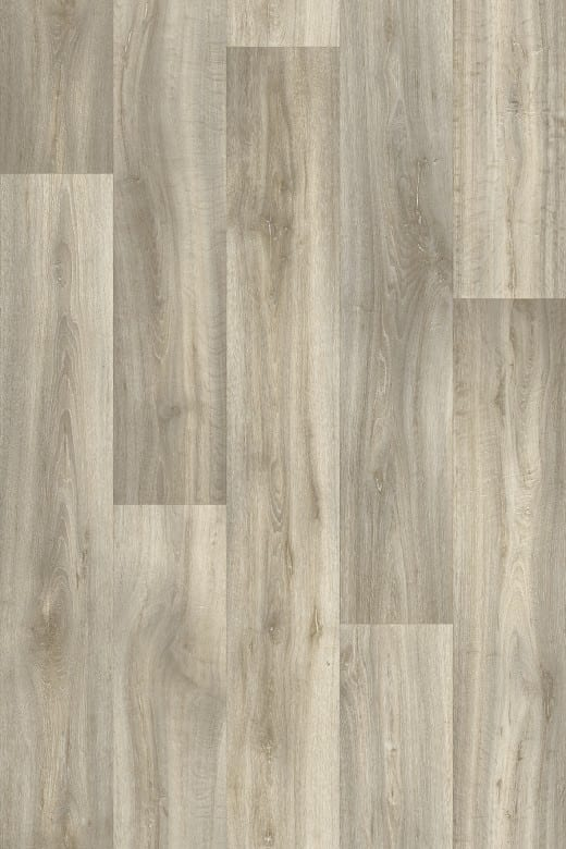 Lime Oak 719L BIG - PVC-Boden Sherwood Oak Big Beauflor