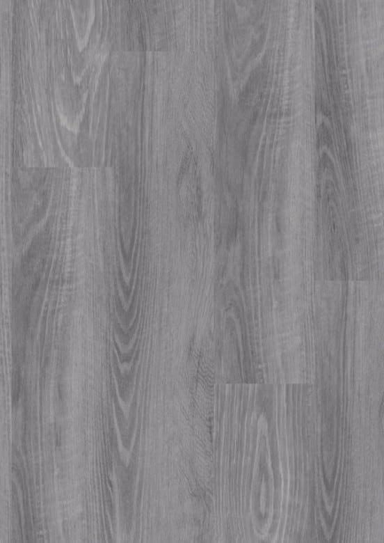 Club Grey - Gerflor Virtuo Classic 55 Vinyl Planke zum Kleben