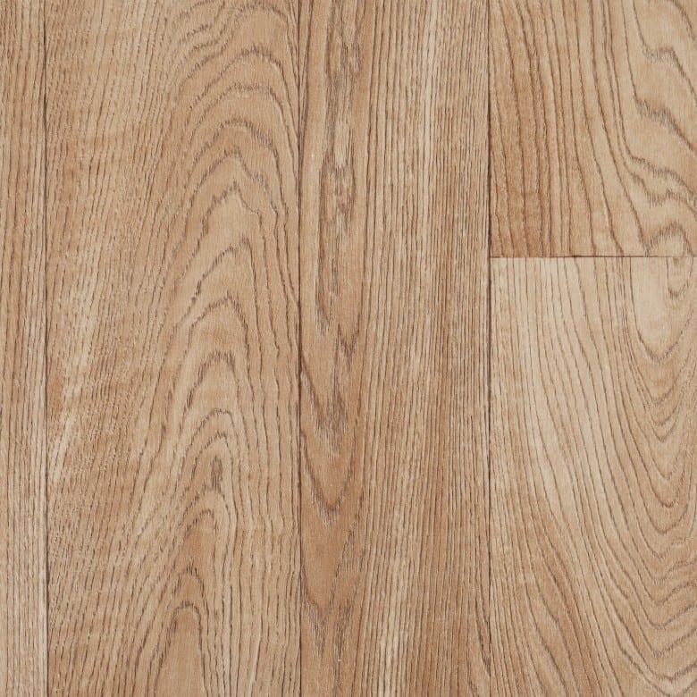 Texline HQR Walden Blond - Gerflor PVC Boden