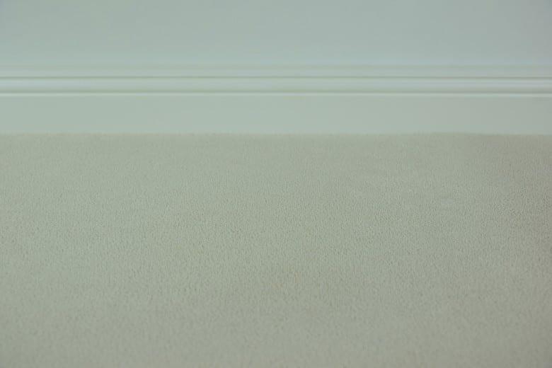 Vorwerk Hermelin 6A77 - Teppichboden Vorwerk Hermelin