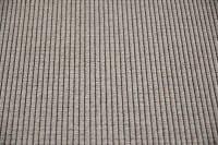 Vorschau: Bentzon Garda 613 - gewebter Teppichboden