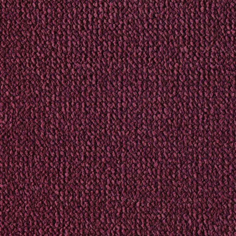 Valora 1K88 - Teppichboden Vorwerk Valora