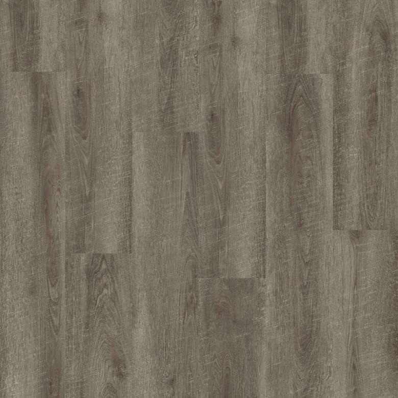 Antik Oak Anthracite 4V - Tarkett I.D. Inspiration 55 Vinyl Planken