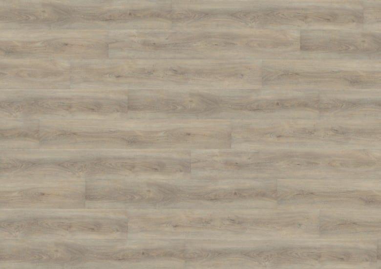Aumera Oak Native - Wineo 600 Wood XL Vinyl Planke zum Klicken