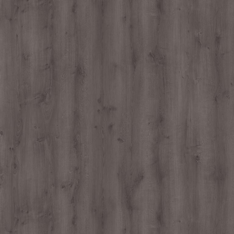 TARKETT%20i.D.%20Revolution%20Rustic%20Oak%20Basalt%2024762304%20Room%20Up.JPG