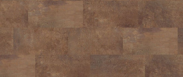 WINEO 400 stone zum Kleben - Fortune Stone Rusty - DB00143