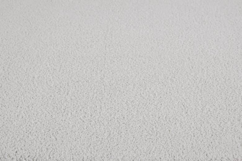 Infloor Cotone Fb.501 - Teppichboden Infloor Cotone