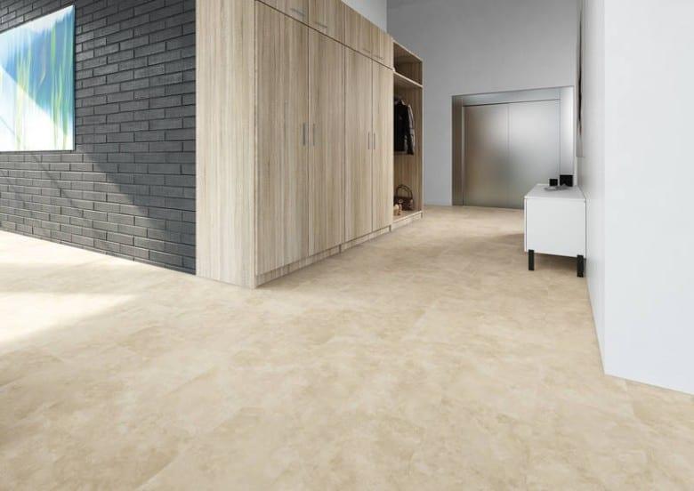 vinylboden kleben in granit optik bis 50 rabatt. Black Bedroom Furniture Sets. Home Design Ideas