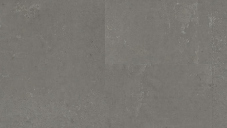 TARKETT%20Starfloor%20Click%20Ultimate%2030%2036006017%20Dura%20Dark%20Stone%20Room%20Up.jpg