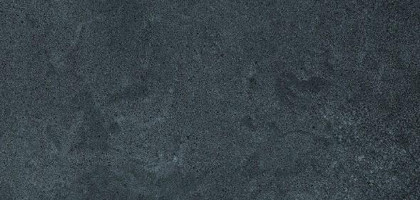 dekorbild_basalt_dunkel_6196_2.jpg