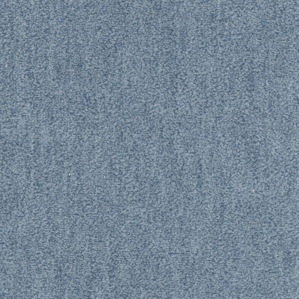 AW Sorrento 72 - Teppichboden Associated Weavers Sorrento