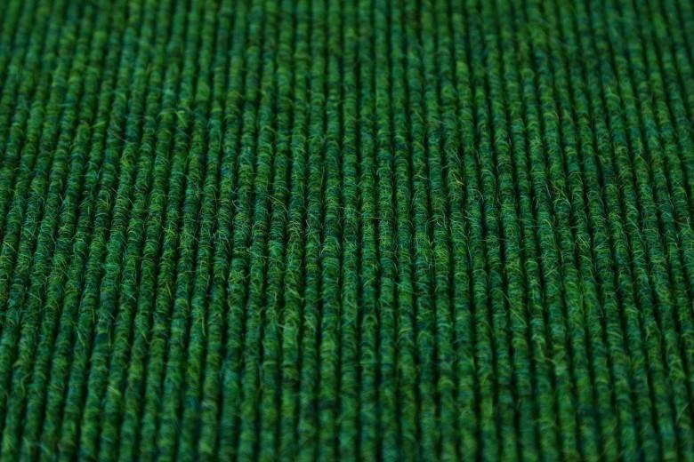 Tretford-Detail-566.jpg