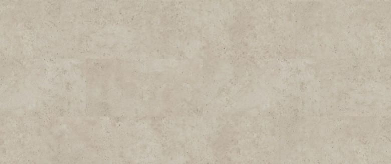 WINEO 400 stone zum Kleben - Patience Concrete Pure - DB00139