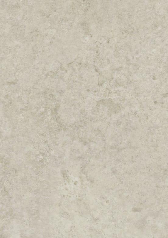 Wicanders Authentica Limestone_Saurian Lime_Dekor