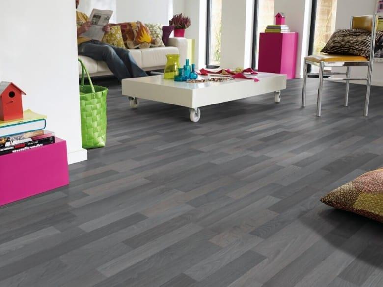 eiche pepper grau woodstock tarkett laminat tarkett woodstock. Black Bedroom Furniture Sets. Home Design Ideas