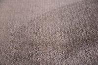 Vorschau: AW Radiant 44 - Teppichboden Associated Weavers Radiant