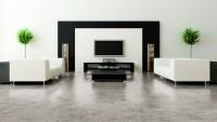 Vorschau: Wineo-400-stone-Fairytale-Stone-Pale-DB00142-Room-Up-Raum-2.jpg