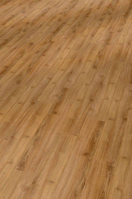 Cozy Oak - Joka Swift Vinyl Planken zum Kleben