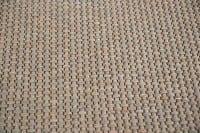Vorschau: Bentzon Elba Duo 213208 Braun-Grau - gewebter Teppichboden