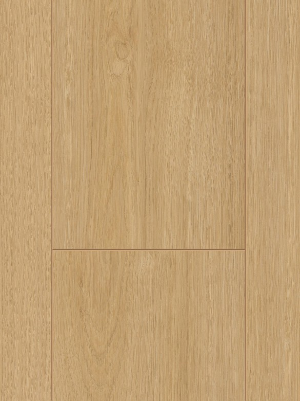 parador-Classic-1050-Eiche-Prestige-natur-Seidenmatte-Struktur-4V-zoom.jpg