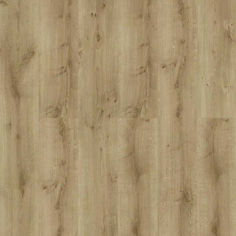 Rustic Oak Brown 4V - Tarkett I.D. Inspiration 55 Vinyl Planken