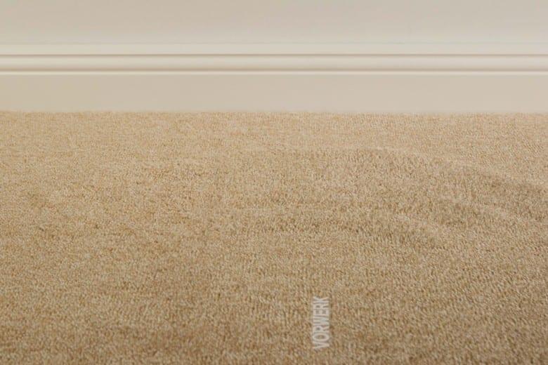 Vorwerk Nutria Comfort 8H61 - Teppichboden Vorwerk Nutria Comfort