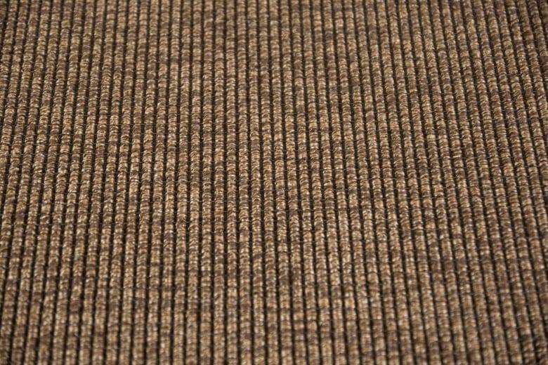 Bentzon Garda 655 - gewebter Teppichboden