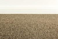 Vorschau: Satino Pissarro 47 ITC - Teppichboden Velours