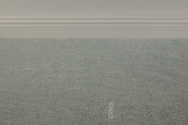 Vorwerk Nutria Comfort 3M71 - Teppichboden Vorwerk Nutria Comfort