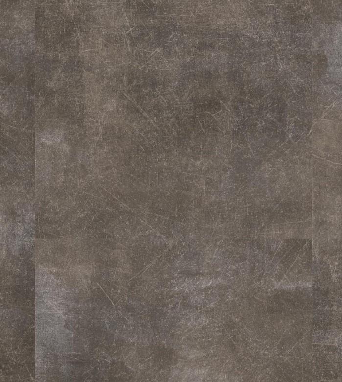 Parador-Basic-4-3-Mineral-black-Mineralstruktur-1730648-Room-Up-Zoom.jpg