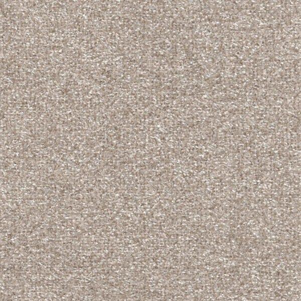 AW Desire 34 - Teppichboden Associated Weavers Desire