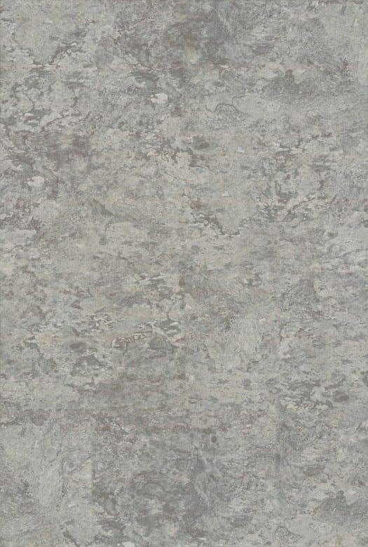 Wicanders Artcomfort Stone_Schiefer Chrome_Dekor