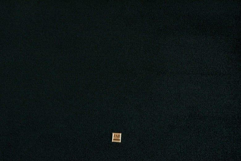 Twinkle 891 JAB - Teppichboden Velours
