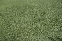 Vorschau: AW Radiant 21 - Teppichboden Associated Weavers Radiant