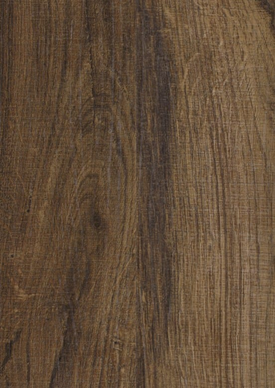 Wicanders Authentica Reclaimed_Dark English Oak_Dekor