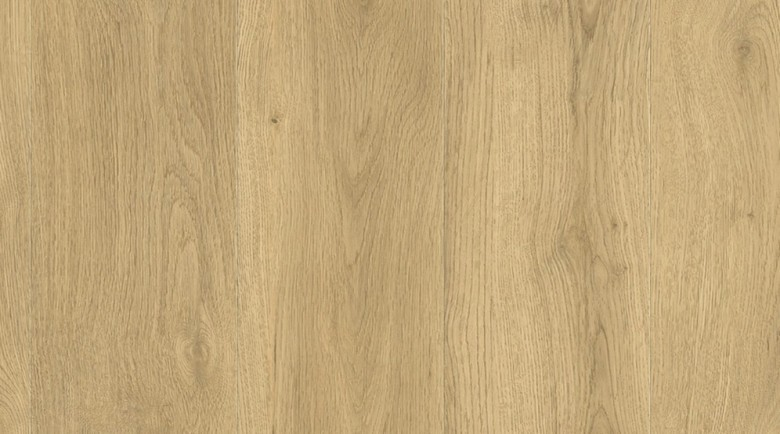 GERFLOR%20TOPSILENCE%20DESIGN%20Tavira%20Nature%2035651031%20Room%20Up.jpg