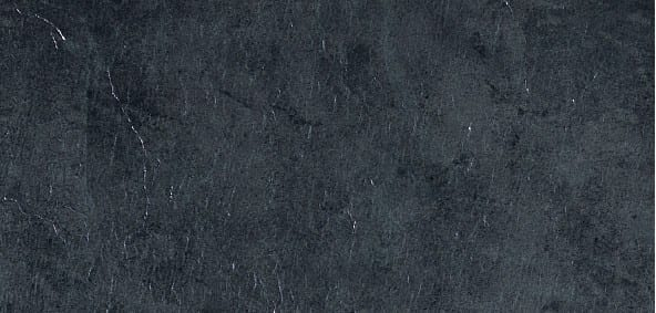 Schiefer markant Ziro Vinylan Hydro object - Vinylboden Fliesenoptik zum Klicken
