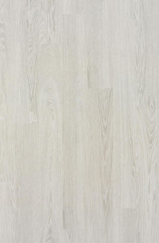 Wales Oak - Berry Alloc Urban Laminat