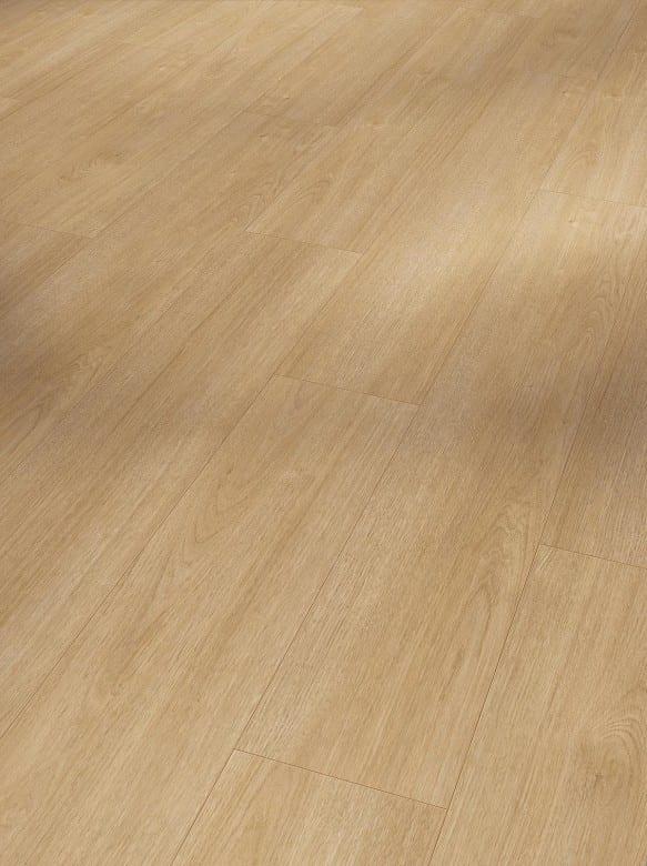 Parador Eco Balance - Eiche Prestige natur 4V Seidenmatte Struktur - 1711221 - Room Up - Seite
