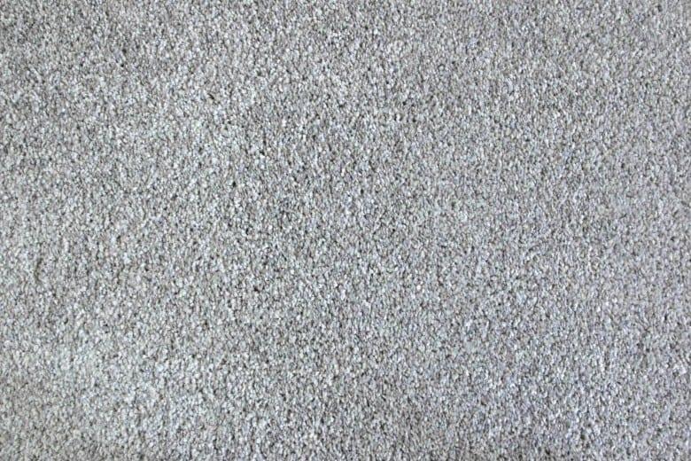 ITC Royce 93 - Teppichboden ITC Santino Royce