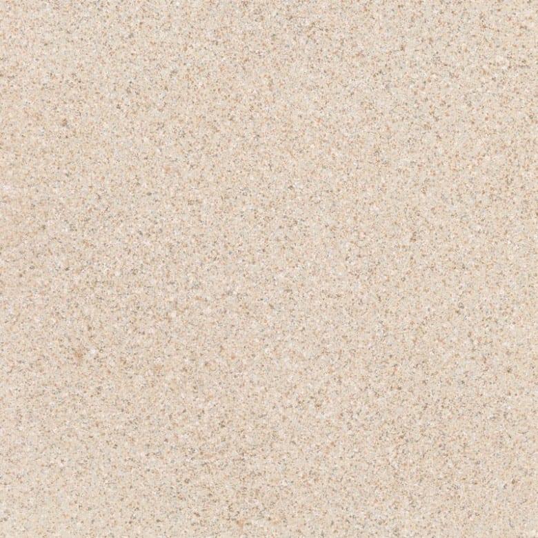 Tarkett Standard Zenon grey beige - PVC Boden Tarkett Standard