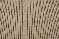 Vorschau: Bentzon Brighton Beige 098012 - gewebter Teppichboden