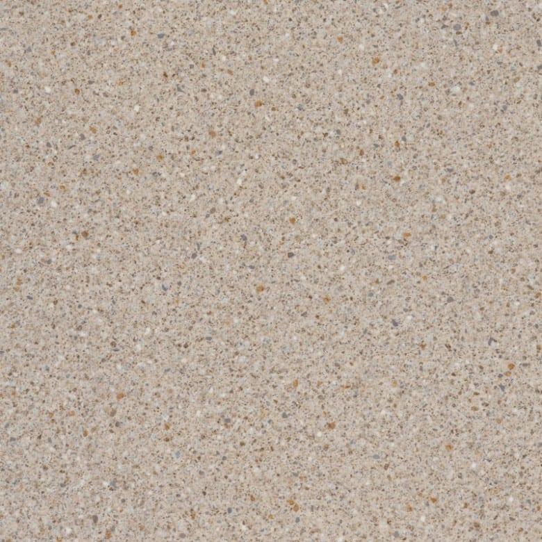 Gravel Beige - PVC Boden Gerflor Primetex Classic