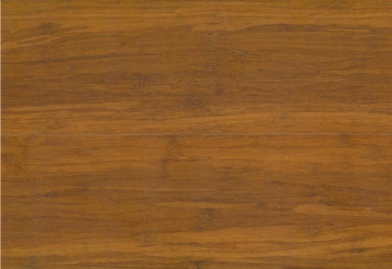Holzfußboden Fugen Füllen ~ Fineline parkett günstig & sicher kaufen