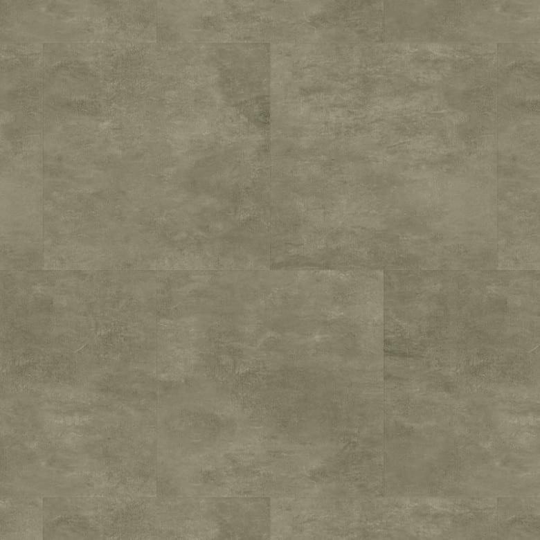 Polished Concrete Dark Grey - Tarkett I.D. Inspiration 40 Vinyl Fliesen zum Kleben