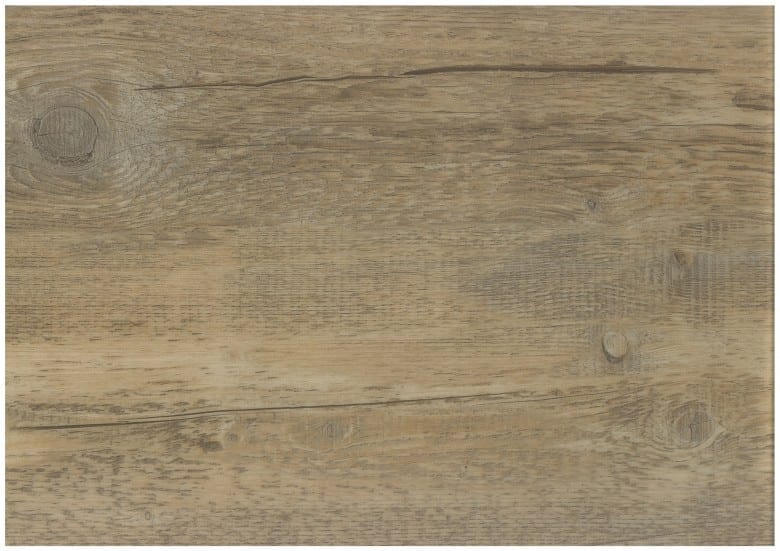 White Oak Ziro Vinylan KF - Vinylboden Holzoptik