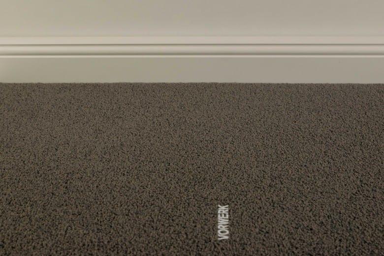 Vorwerk Merida 5T27 - Teppichboden Vorwerk Merida